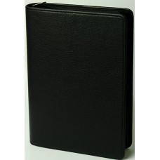 Чехол 043 - черный. (№1)